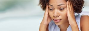 Chiropractic Overland Park KS Headaches
