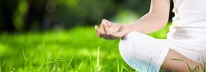 Chiropractic Overland Park KS Meditation