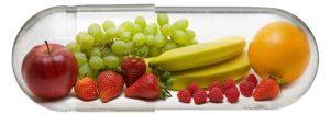Chiropractic Overland Park KS Healthy Food