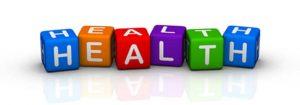 Chiropractic Overland Park KS Health