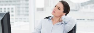 Chiropractic Overland Park KS Neck Pain