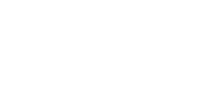Chiropractic Overland Park KS True Health